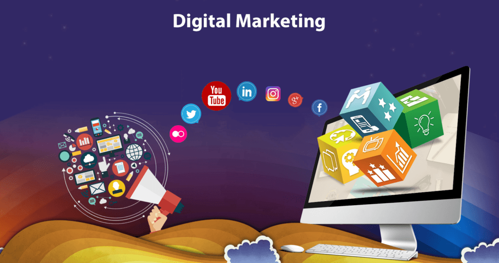digital-marketing-1024x540